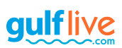 gulflive.com logo