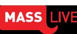 masslive.com logo